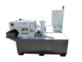 centraflex-1300-avec-filtre-tambour-rotatif-media-permanent
