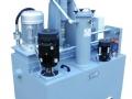 centraflex400-avec-filtre-decolmatage-automatique