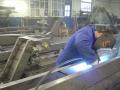 3-fabrication-convoyeur-copeaux