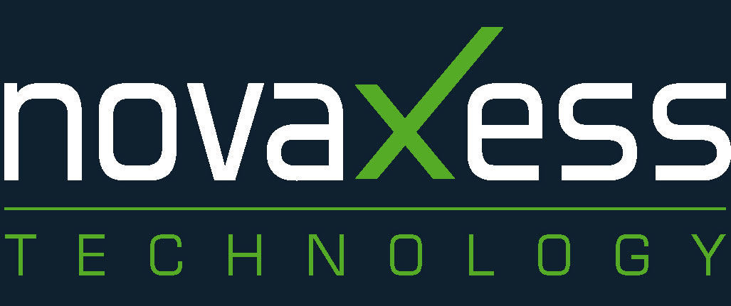 Novaxess Technology