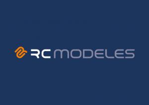 rcmodeles