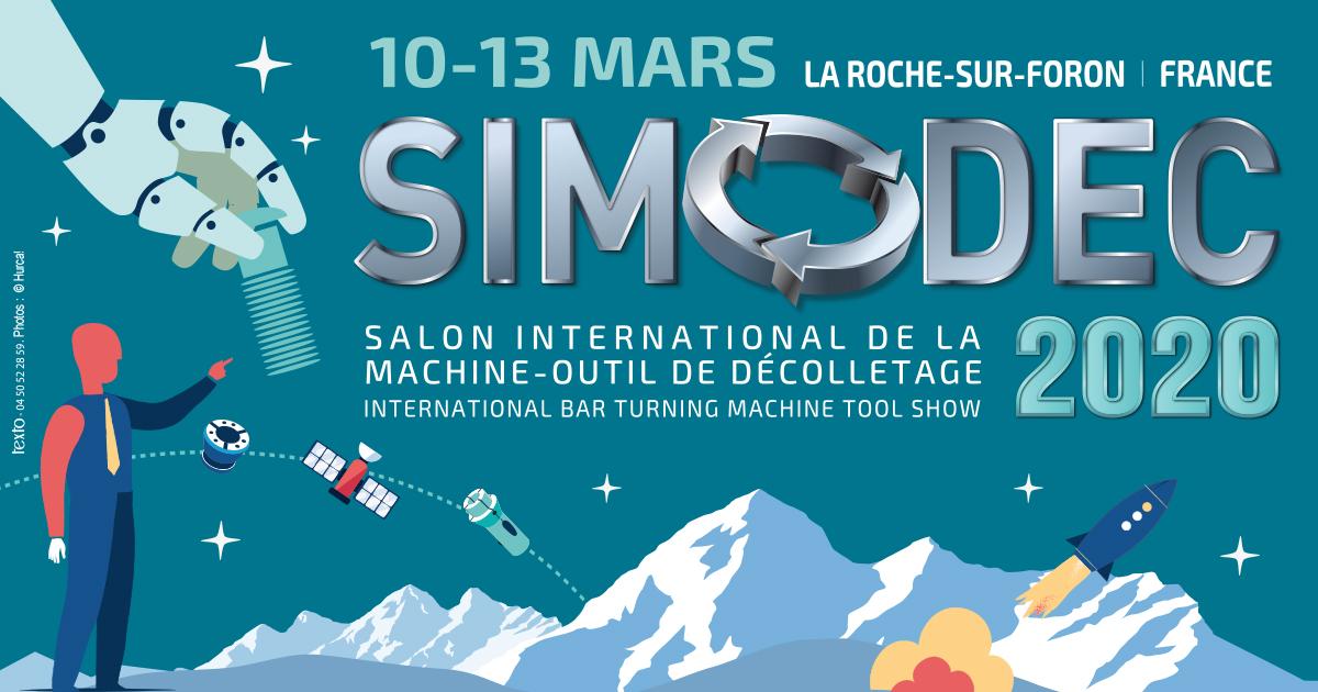 simodec-2020